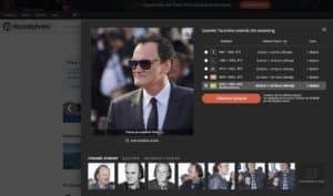 fotobanky - recenze Depositphotos
