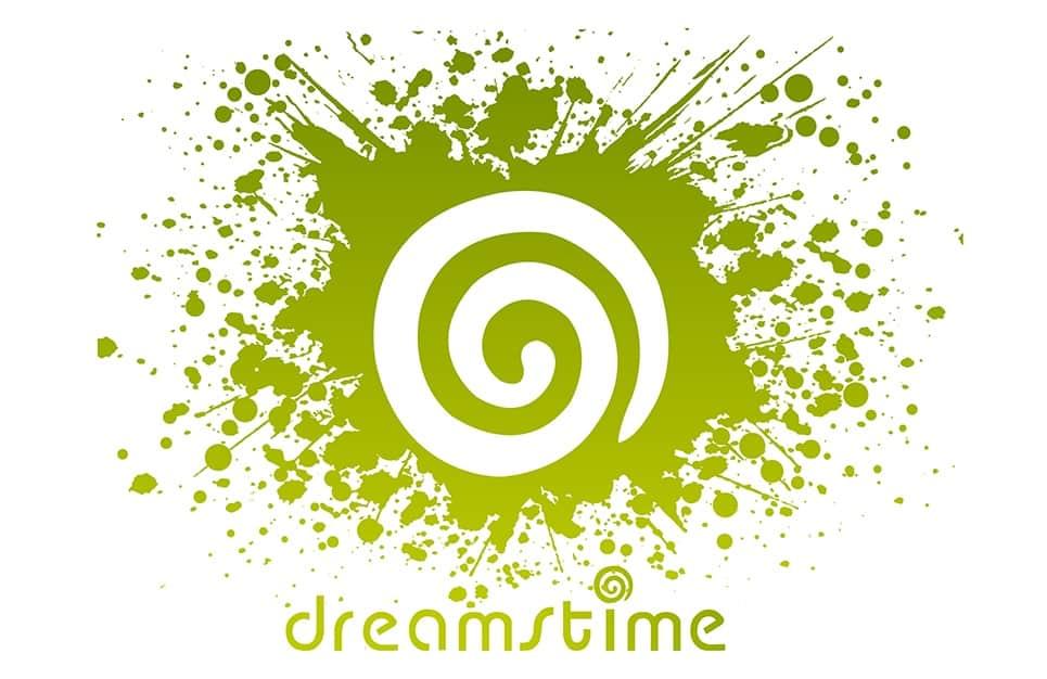 fotobanka Dreamstime
