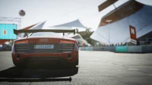 nejlepší hry pc - Forza Horizon 4