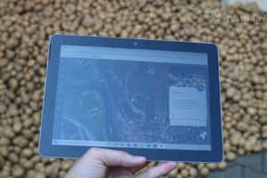 Recenze a test Microsoft Surface Go