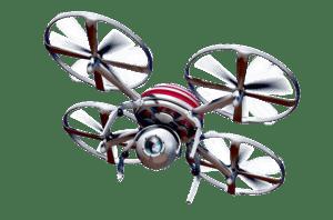 jak vybrat dron - tipy a rady