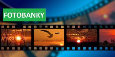 Nejlepší fotobanky roku 2019 – porovnání, recenze a zkušenosti