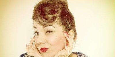 Nejlepší kulmy a kulmofény na vlasy – Testy a rady jak vybrat