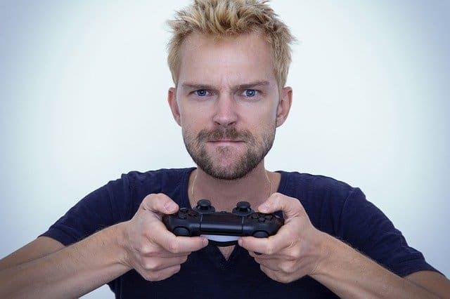 PlayStation vs. Xbox - jaká je lepší?
