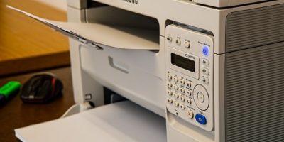 Test nejlepších tiskáren – Recenze a rady jak vybrat