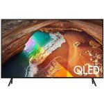 recenze televize Samsung QE55Q60