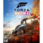 recenze her Forza Horizon 4