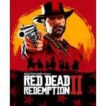 recenze Red Dead Redemption 2