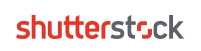 nejlepší fotobanka Shutterstock