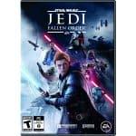 Star Wars Jedi: Fallen Order nejlepší PC hra