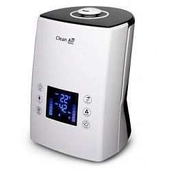 Clean Air Optima CA-606