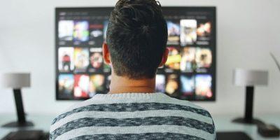 Nejlepší Android TV boxy – srovnávací test a recenze