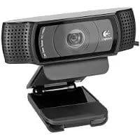 Srovnávací test a recenze nejlepších webkamer 2021