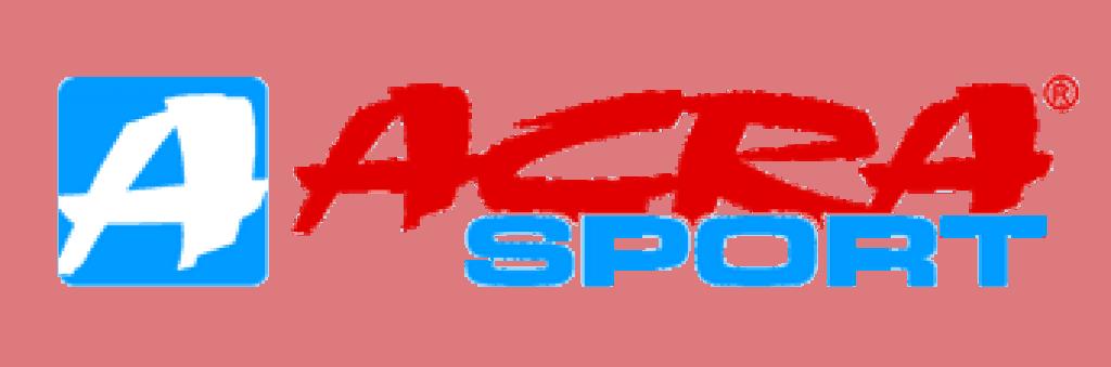 Běžecké pásy Acra