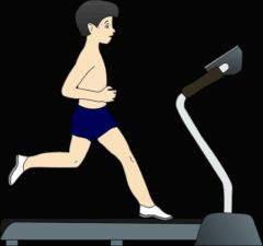 jak vybrat běžecký pás