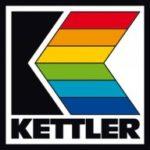 Běžecké pásy Kettler