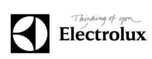 tyčové vysavače electrolux