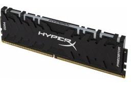 Jak vybrat operační paměti (RAM)