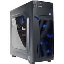levné herní PC do 10000 Kč
