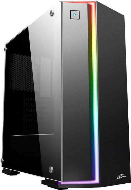 herní PC do 20000 Kč