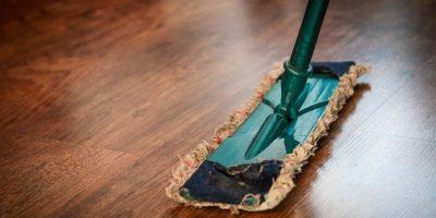 Nejlepší mopy na podlahu – recenze, srovnání a tipy jak vybrat mop