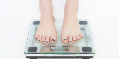 Nejlepší osobní váhy – testy, recenze a srovnání