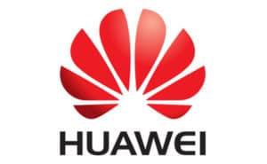 Osobní váha Huawei recenze