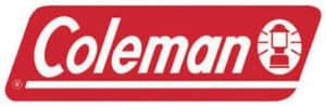karimatky značky Coleman