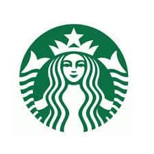 Termoska a termohrnek Starbucks