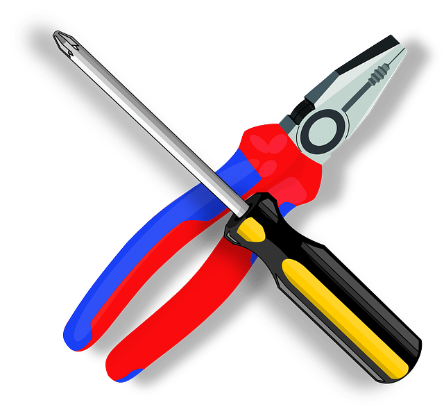 Údržba tyčových vysavačů - tipy a zkušenosti