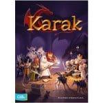recenze Albi Karak