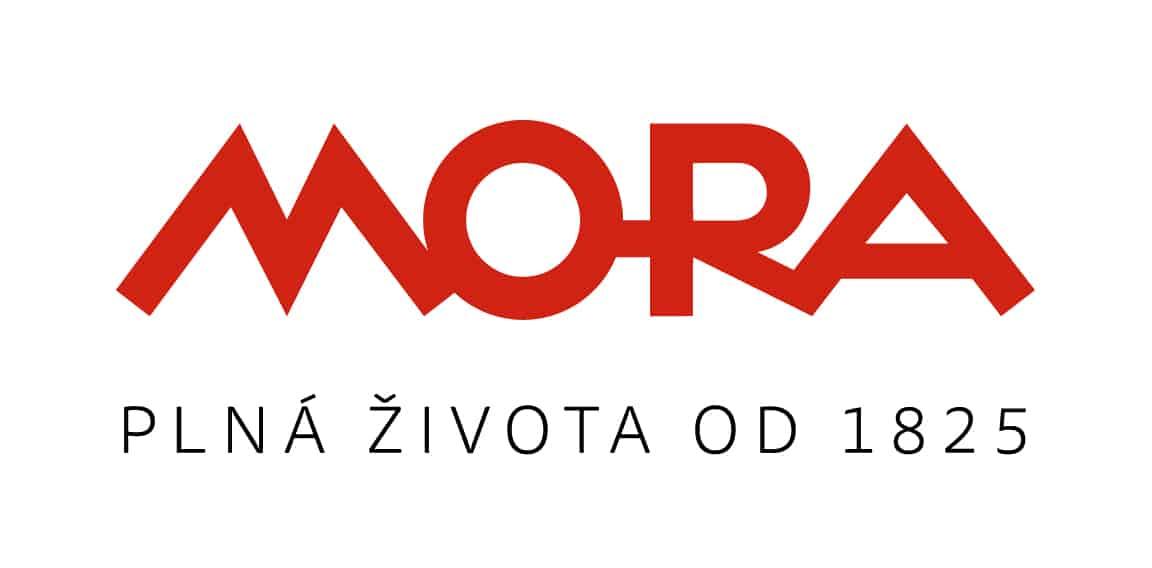 Ohřívač vody Mora