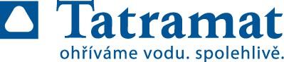 Ohřívač vody Tatramat