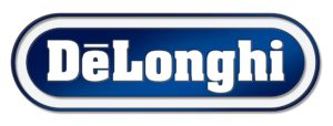 DeLonghi recenze kávovarů