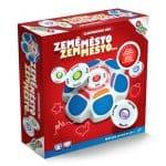 recenze Ep Line Cool Games Země město,...!