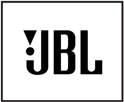 Herní sluchátka JBL - recenze