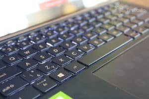 Asus ZenBook 14 (UX434FL) - recenze a zkušenosti