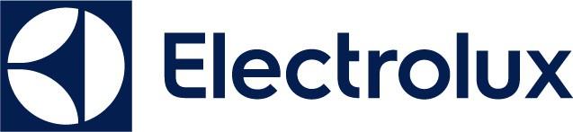 Mobilní klimatizace Electrolux recenze a test