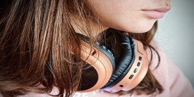 Nejlepší bezdrátová sluchátka – recenze a návod, jak je vybrat