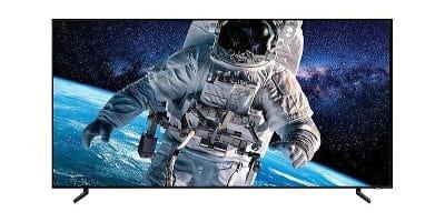 Nejlepší LED, OLED a QLED televize – recenze a návod jak vybrat televizi