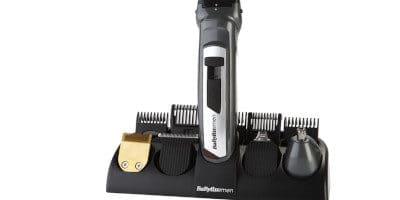 Nejlepší strojky na vlasy – testy, recenze a tipy jak vybrat