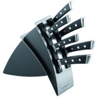 Srovnávací test a recenze nejlepších kuchyňských a outdoorových nožů