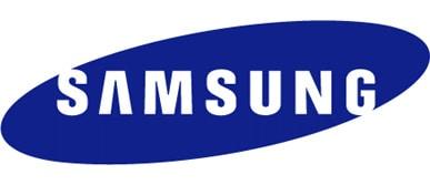 bezdrátová sluchátka Samsung