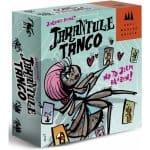 recenze Schmidt Tarantule Tango