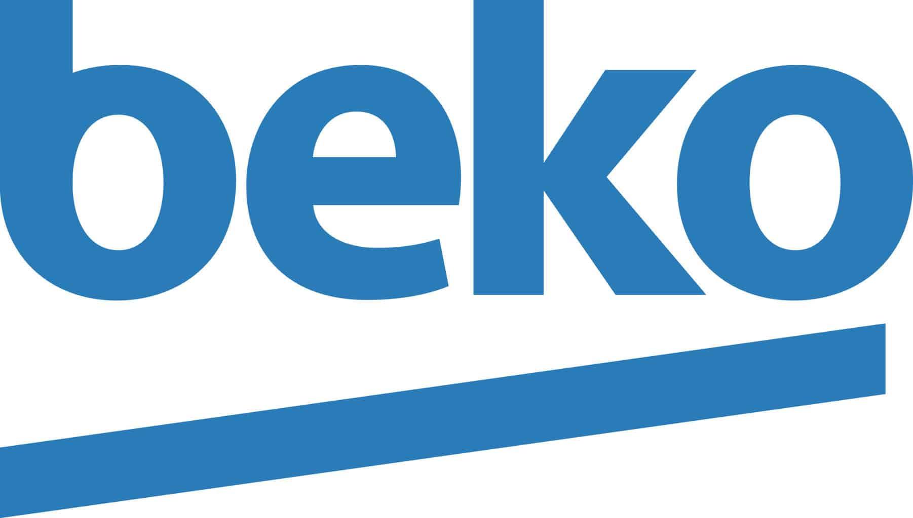 Trouba Beko test