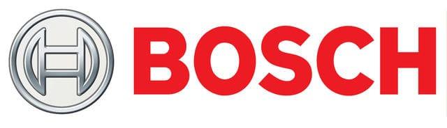 Trouba Bosch recenze