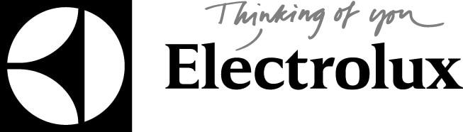 Trouba Electrolux test