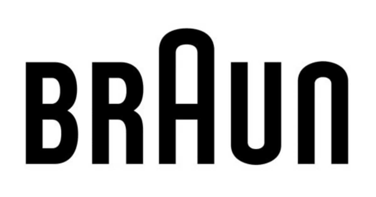 Zastřihovač vlasů Braun test