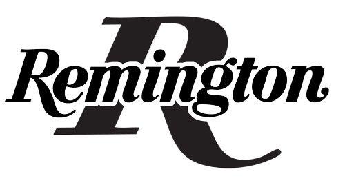 Zastřihovač vlasů Remington test