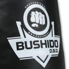 boxovací pytle Bushido